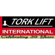 Torklift D2121 Tie Down, Front
