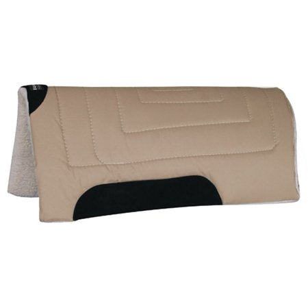 Professionals Choice Saddle Pad Equisential Work Blanket 31 x 32 EQWP (Saddle Blanket Pad)