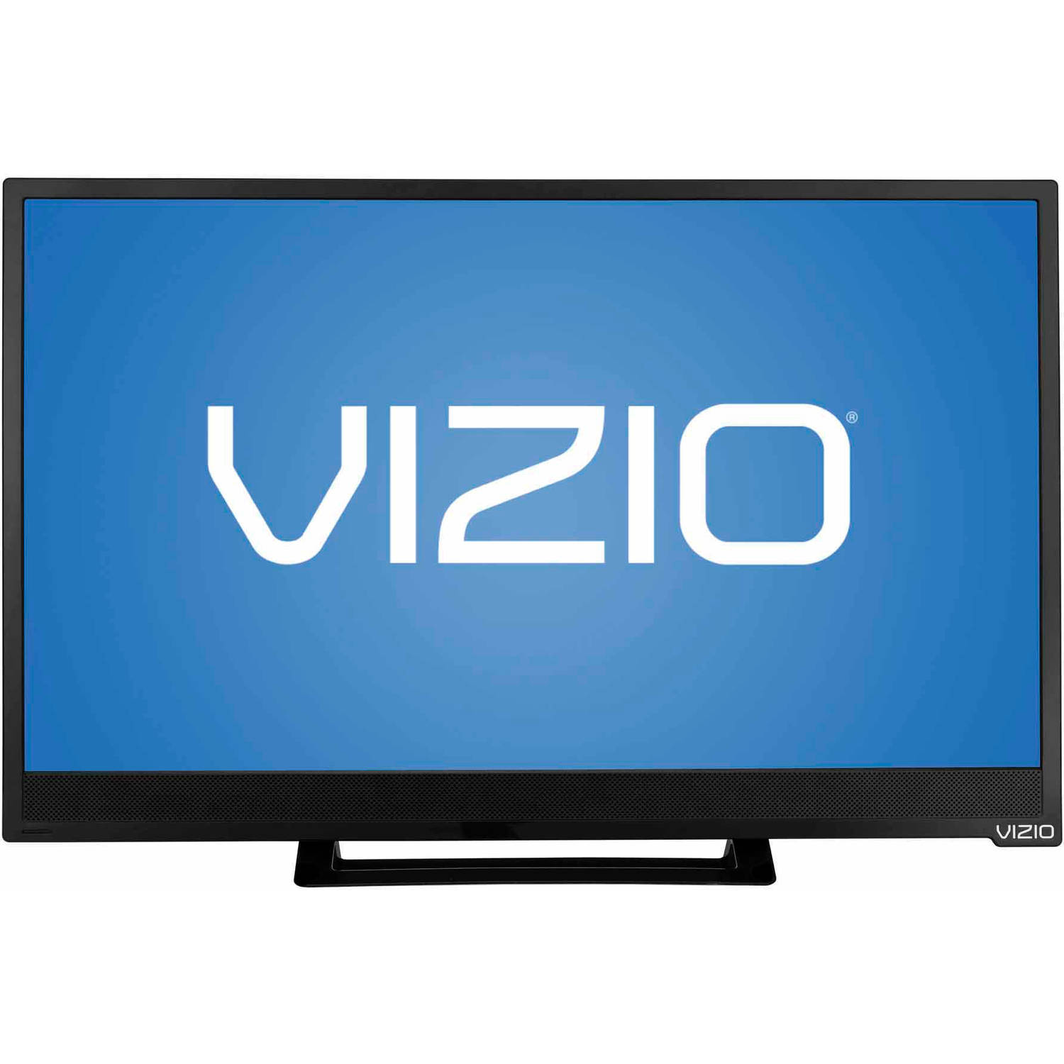 Refurbished VIZIO E24-C1 24\