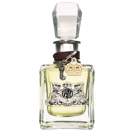Juicy Couture Eau de Parfum, Perfume For Women Spray 3.4 Oz
