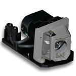 Original Philips / Osram Bulb Inside - OEM NEC NP200+ for...