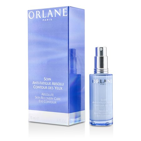 Orlane - Absolute Skin Recovery Care Eye Contour - 15ml/0.5oz