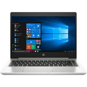REFURBISHED HP 8570P EliteBook Laptop 15 6