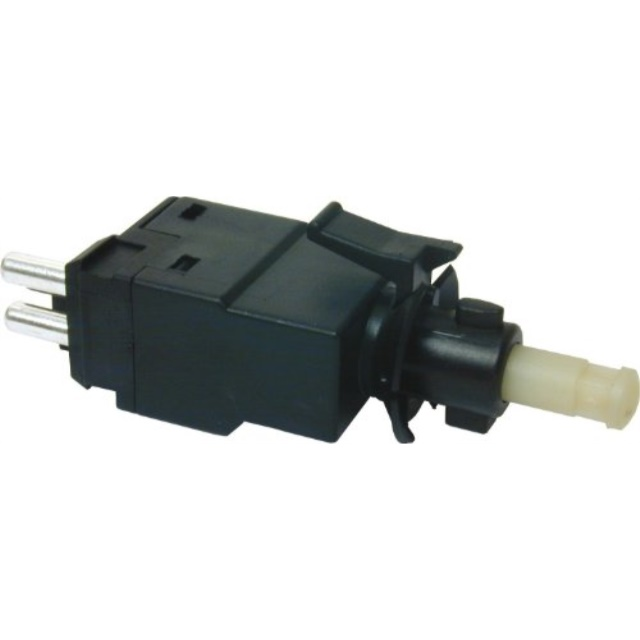 14 12V 4pin Relay Solenoid Valve Auto Replacement Accessories DC 4-Pin SPST Automotive Relays AWG Hot Wires Fit for Club Car 1013609 12v 4-pin Relay