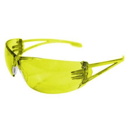 Varsity Air (Airsoft Varsity Safety Glasses -)
