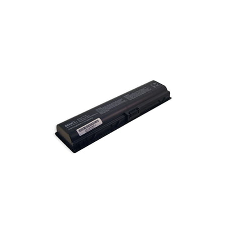 Replacement for HP HEWLETT PACKARD PRESARIO V6000 replacement - Compaq Presario V6000 Notebook Pc