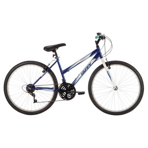Huffy Granite 26 in. Womens Mountain Bike