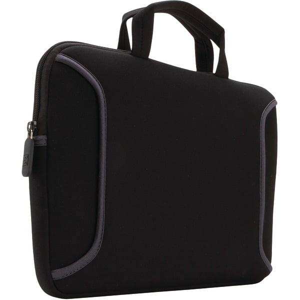 "Case Logic(R) 3201111 12.1"" Chromebook(TM)/Ultrabook(TM) Sleeve"