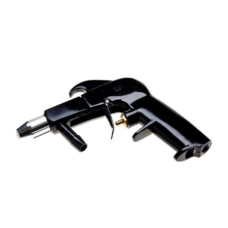 Campbell-Hausfeld AT212000AV Air Compressor Sandblast Gun