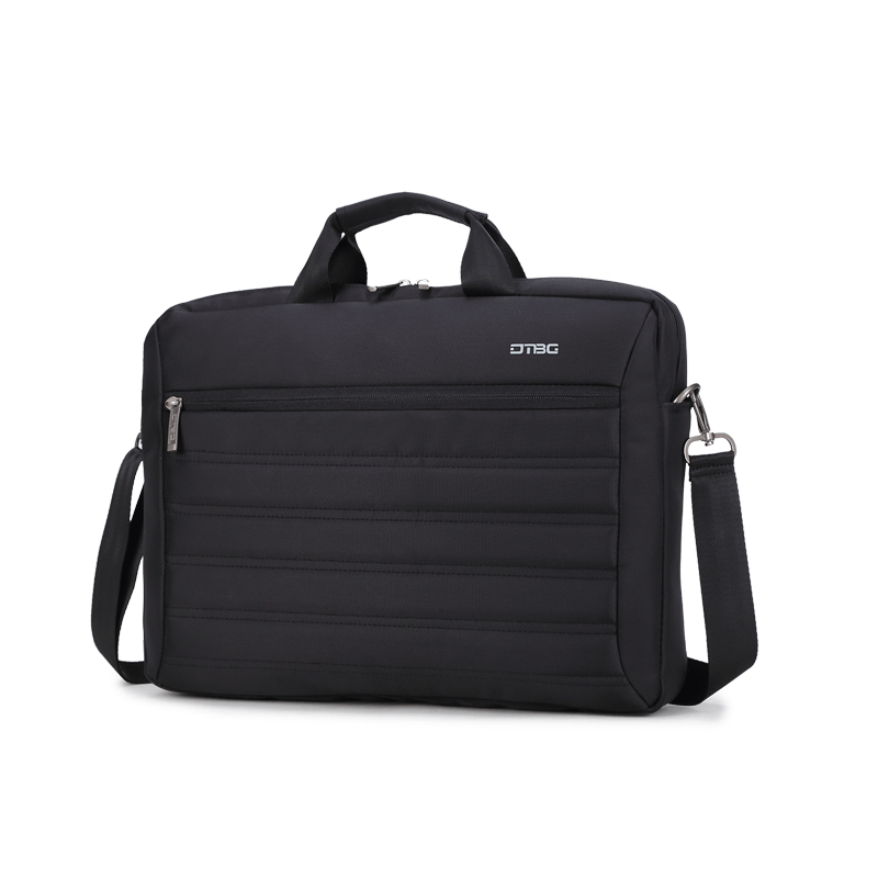 DTBG 15.6 Inch Shoulder Bag Briefcase Laptop Tote Bag for...