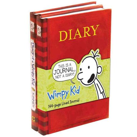 Diary of a wimpy kid room decor inspiring childrens room and diary of a wimpy kid walmart solutioingenieria Gallery
