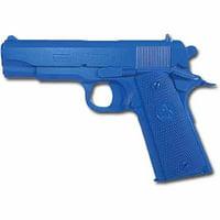 Ring's Manufacturing Blue Gun Training Colt 1911 Commander