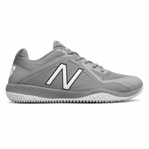 New Balance T4040V4 Turf Trainer by New Balance