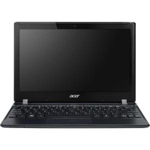 "Acer America TravelMate B113-E TMB113-E-10174G32tkk 11.6"" LED Notebook - Intel Celeron 1017U 1.60 GHz"