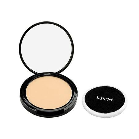 NYX Cosmetics NYX  Blotting Powder, 0.29 (Blotting Powder)