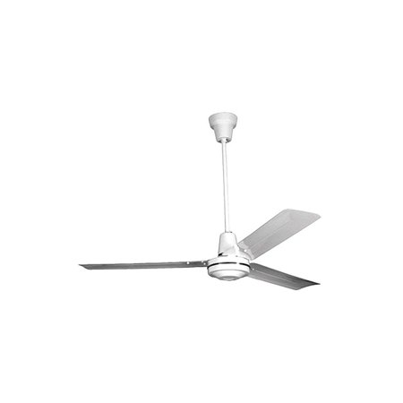 Leading Edge Commercial Ceiling Fan Cpf56