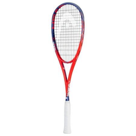 HEAD Graphene Touch Radical 135 Squash Racquet
