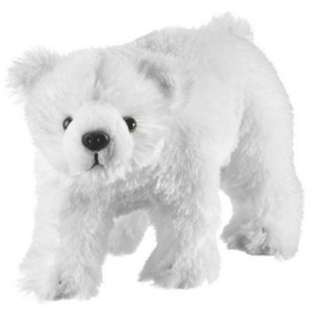 1 X Polar Bear (Conservation Critters)