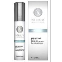 Nerium  Eye Serum Anti-aging 10ml 0.30z CLOSEOUT EXP 3/2020