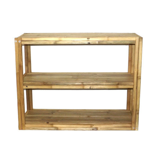 Bamboo54 TV Stand