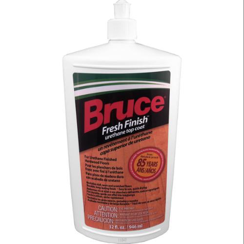 Bruce Dura Luster Fresh Finish - Standard Gloss - 32oz