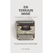 En terrain miné - eBook