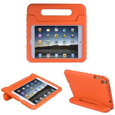 HDE iPad Mini 5 Case for Kids - Protective Shockproof Cover for 5th Generation Apple iPad Mini 5 (2019) - (Best Ipad Mini 2 Keyboard Case 2019)