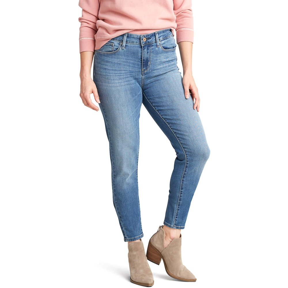 Signature by Levi Strauss & Co. - Signature by Levi ...
