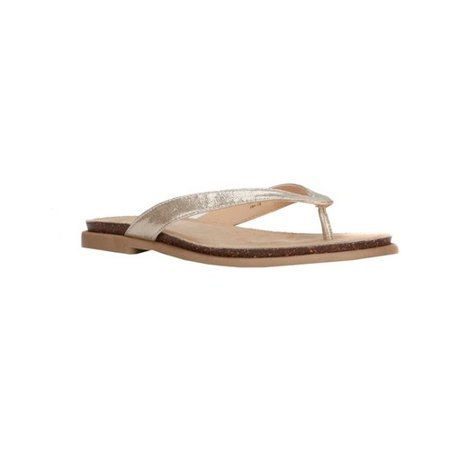 Jel-Ing Thong Sandal Kenneth Cole Reaction wyF32