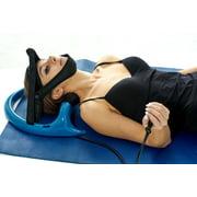 Posture Neck Exercising Cervical Spine Hydrator Pump By: Mi TrendZ