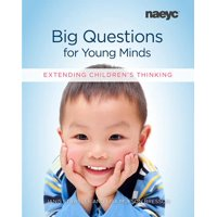 Big Questions for Young Minds: Extending Children's Thinking (Paperback)