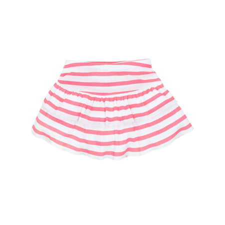 Graduates Baby Toddler Girl Ruffle Skort - Buy Girl Online