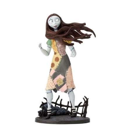 Grand Jester Studios The Nightmare Before Christmas Sally Vinyl Figurine 4059468](Sally From Nightmare Before Christmas)