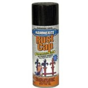 Masterchem 41185 Hammered Spray Paint, 12 Oz, Bronze