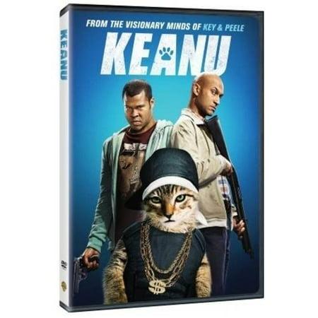 Keanu  Dvd   Digital Copy   Walmart Exclusive   With Instawatch