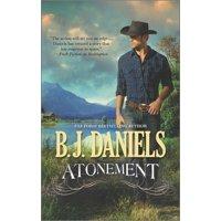 Beartooth, Montana: Atonement (Paperback)