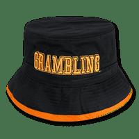 1b3596e6f9e Product Image NCAA Grambling State University Freshmen College Bucket Caps  Hats
