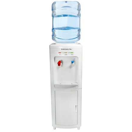 Ragalta Thermo Electric Cold Hot Dispenser