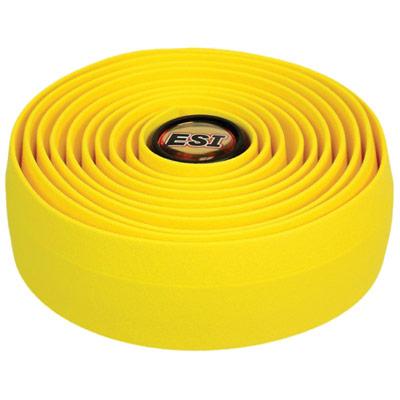 ESI Road Rct Silicone Wrap Yellow