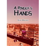 A Ringer's Hands - eBook