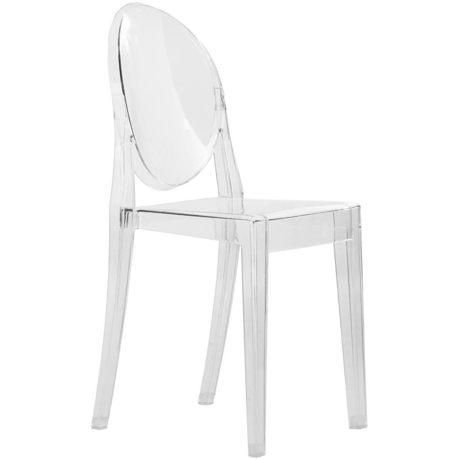 Cheap Acrylic Ghost Chairs Lucite Chairs Acrylic Chair Clear