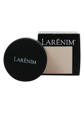 Larenim Mineral Make Up - Loose Foundation 1-C - 5 Grams