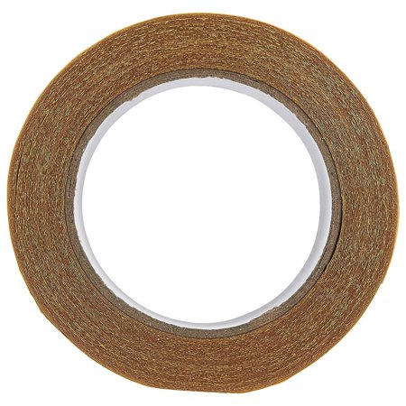 Heavy Duty Double Sided Tape Carpet Tape Anti Skid Tape