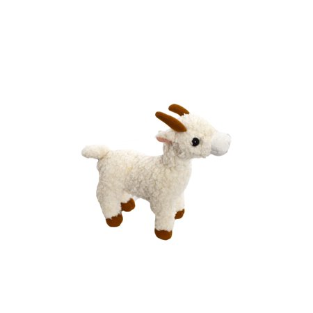My Brittany's Mini 6 Inch Goat for American Girl Dolls and My Life as Dolls- 18 Inch Doll's Pets](Girls And Pets)