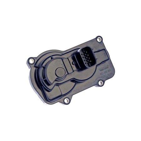 Dorman 977-000 Throttle Position Sensor (Jaguar Throttle Position Sensor)