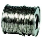 Arcor Nickel Silver Wire - 20 Ga, 1 Lbs.
