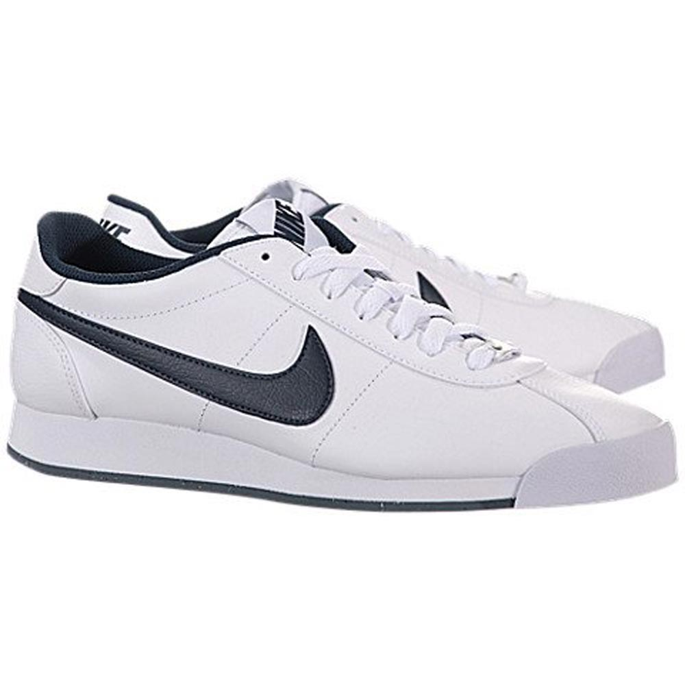 Nike Mens MARQUEE LEATHER Economical, stylish, and eye-catching shoes
