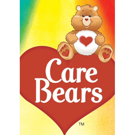 Mill Creek Studios Care Bears - Care For You! Co Dvd Std