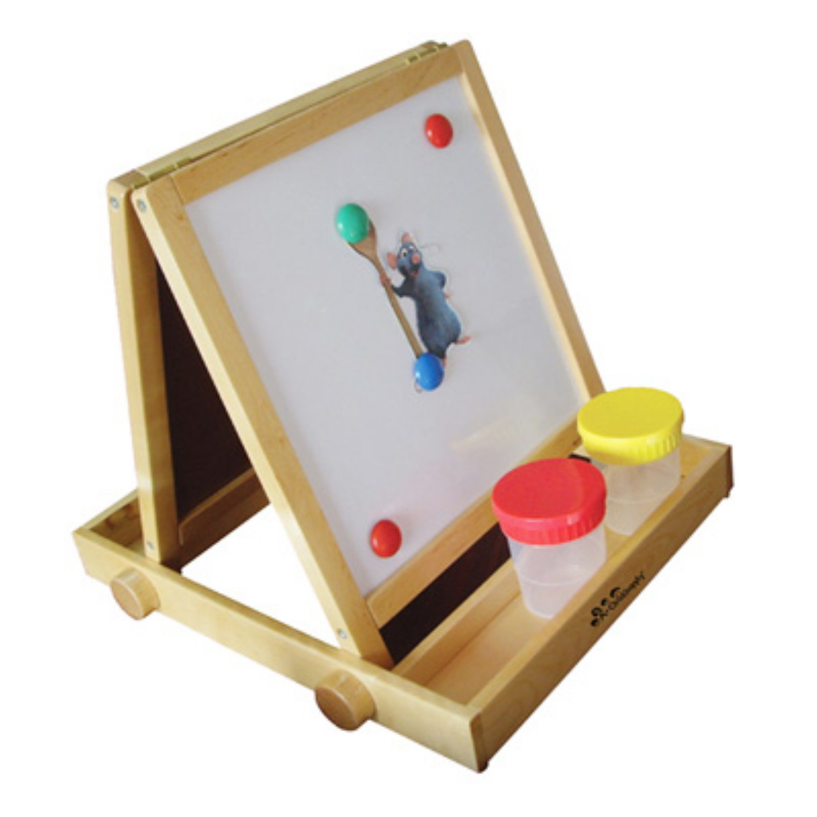 A+ Childsupply Table Easel
