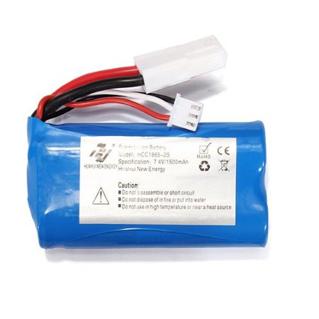 Feilun Ft009 Rc Boat Spare Parts Battery Ft009 15
